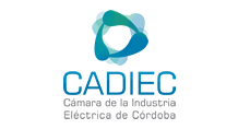 CaDIEC mini