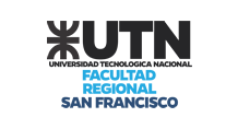 UTN San Francisco mini
