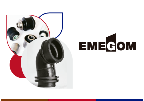 Emegomwide