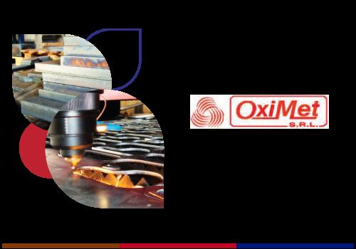Oximetwide