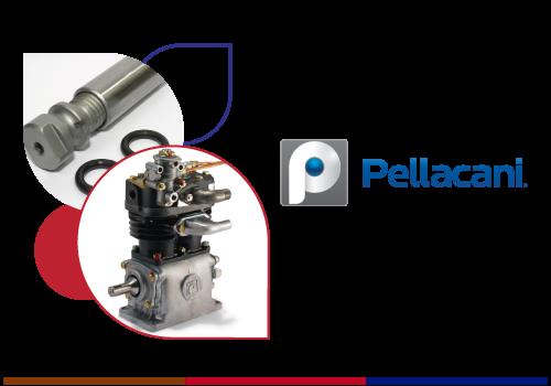 Pellacaniwide