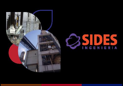 Sideswide