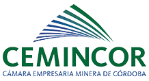 Cemincor Mini