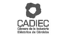 CaDIEC mini