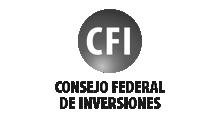 CFI mini