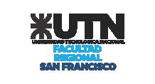UTN San Francisco mini