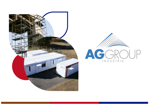 AGGroup
