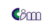 CIM mini