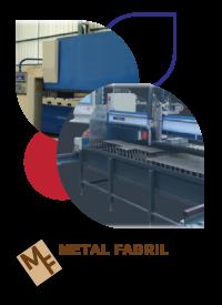 MetalFabril_R